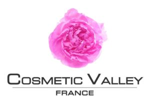 logo cosmetique valley