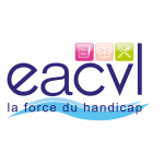 logo EACVL