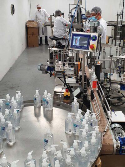industrie-pharma-cosmetique-coditionnement