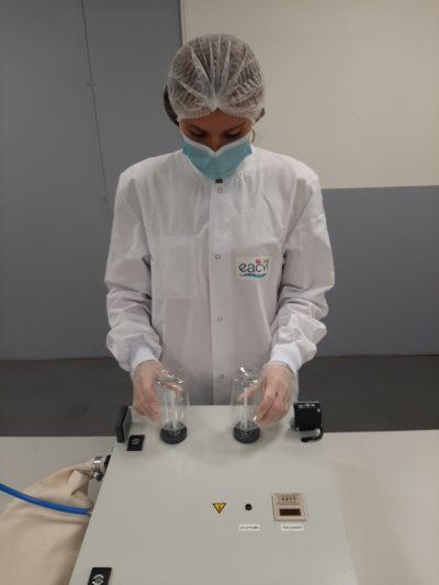 pharme-cosmetique-decontamination
